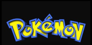 New Pokémon Mobile Game