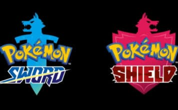 Pokémon Sword and Shield Direct