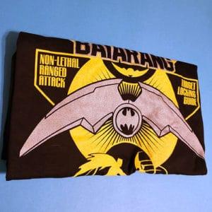 batarang shirt