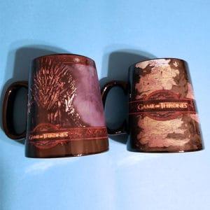game of thrones mugs nemesisnow