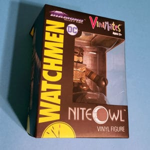 watchmen nightowl