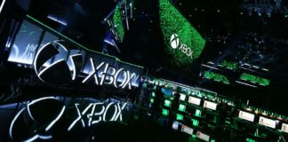 Xbox E3 Conference