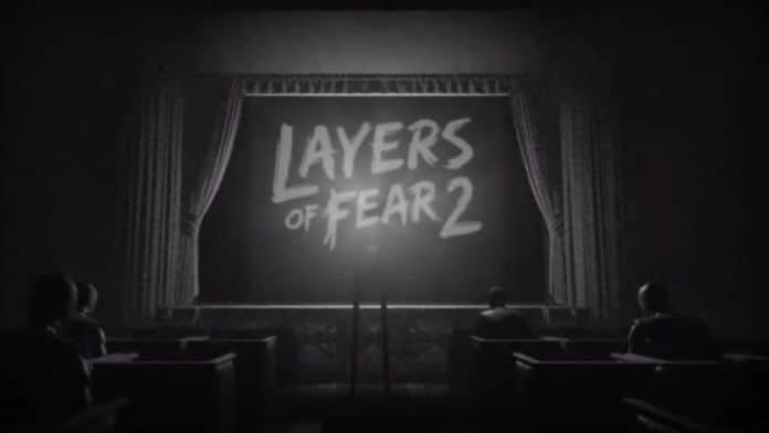 layers of fear 2 game title screen