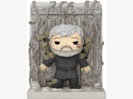 hodor hold the door funko pop