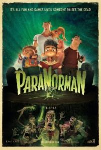 paranorman how to stream