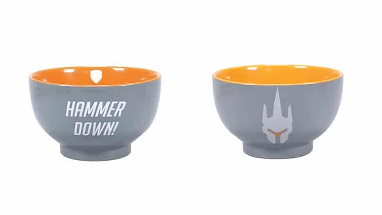 overwatch bowls