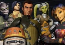 stream star wars rebels