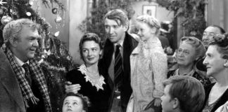 stream it's a wonderful life