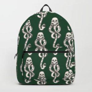dark mark backpack