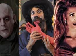 best horror comedies