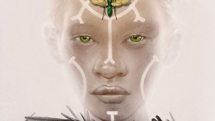 sci-fi fantasy books by black authors