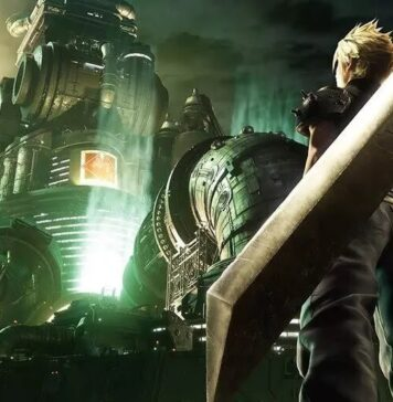 final fantasy vii remake what to play next